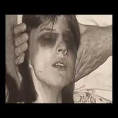 Anneliese Michel Exorcism