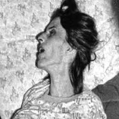 Anneliese Michel demon possesion