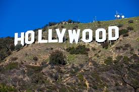 haunted hollywood sign