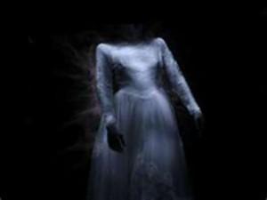 haunted wedding dresss