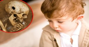 Reincarnation Amazing Stories And Evidence Of Peoples Past Lives