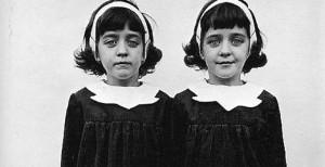 creepy pollock twins