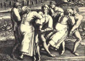 danicng plague 2