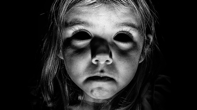 Now There Are Very Few Reports Out There From People Who Have Actually Agreed To Let These Black Eyed Kids Into Their Home One Such Case Happened To A